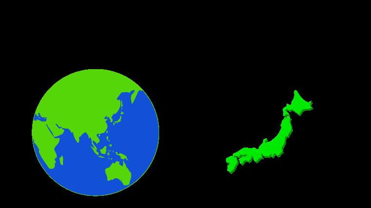 Facebookユーザーは世界で約16億人、日本では2500万人以上